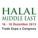 UAE: New Norms to Set the Standards for Global Halal Trade