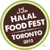 Opinion: How One Woman Revolutionized Halal Food in Canada