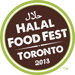 Halal Food Festival Shows Canada's Diversity