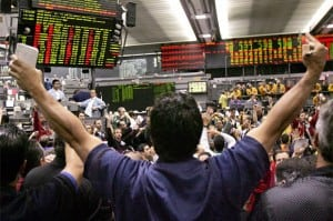 mercantile_exchange-620x412