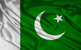 UK-Pakistan Chamber of Commerce to invest £200m in Pakistan