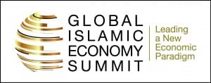 Dubai to host fourth edition of Global Islamic Economy Summit