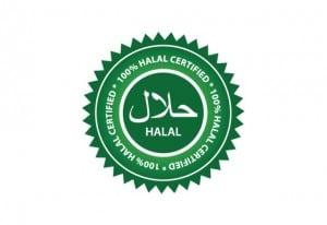 halalfood-6-web