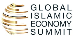 GIES: Global Islamic Economy Summit seeks to develop Muslims' products