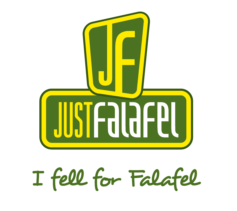 Just-Falafel-Logo