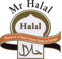 mrhalal-logo-small
