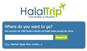 halal-trip-website-muslim