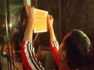 jokowi_sertifikasi_halal_wahyu