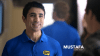 USA: Best Buy commercial points way to greater Muslim acceptance