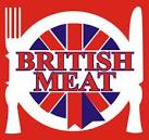 UK: British politicians will not be outlawing Halal slaughter