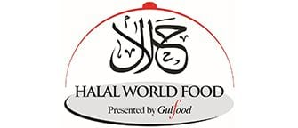 Halal-Food-Show6-Eng-03-03_resized