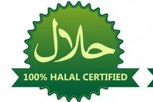 Halal World Food Expo, Dubai