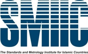 Turkey: New editions of OIC/SMIIC Halal Standards