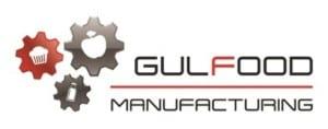Gulfood Manufacturing 2014 logo