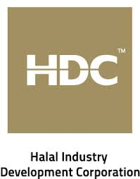 Malaysia:  600 people expected to participate in World Halal Conference