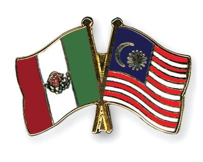 Flag-Pins-Mexico-Malaysia