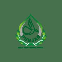 PHDA logo image
