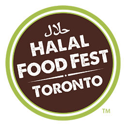 Canada: Halal Food Festival takes Muslims back in time