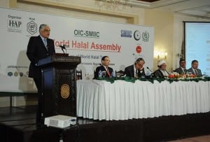 first-world-halal-assembly-by-smiic-oic-accomplishes-its-objectives-01