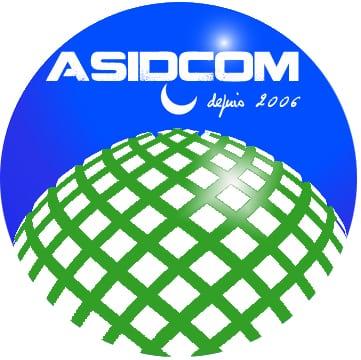 Asidcom