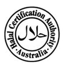 halal_image