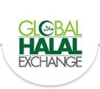 Malaysia:  DNeX set to tap halal industry via eMarketplace