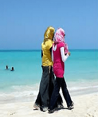 UAE: Halal tourism should not be overlooked