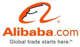 Opinion Halal On Alibaba Halalfocus Net Daily Halal Market News Die alibaba group holding limited (chinesisch. opinion halal on alibaba halalfocus
