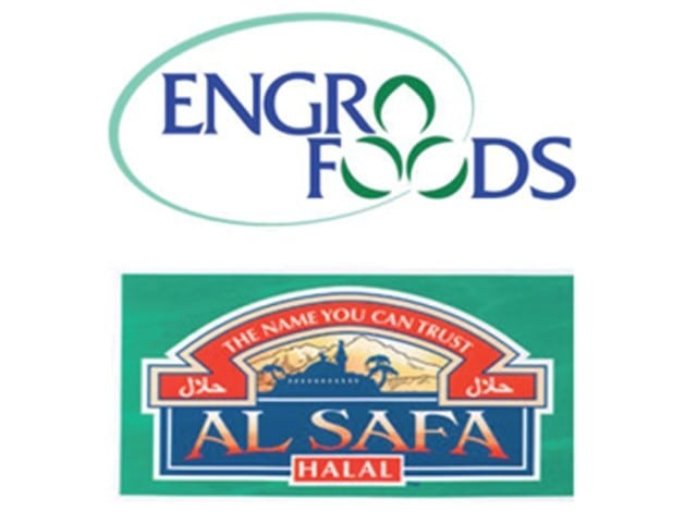 Engro-Food-logo-640×480