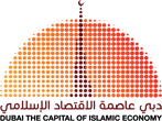 MoU with Tatarstan Investment Development Agency at Kazan Summit 2018