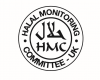 HMC warns French customers of fake labels