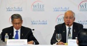 UAE21_291014_WIEF