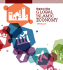 State of Global Islamic Economy Report & Indicator 2014/2015