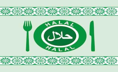 Halal_408x250