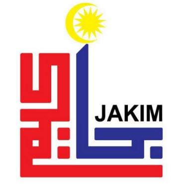 Jakim-logo