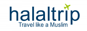 halaltrip_logo-300×108