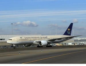 saudia_arabia39s_airline_may_introduce_gender_segregated_flights_m9