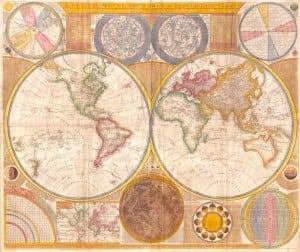 worldmap-2