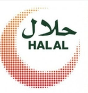 GCC food exporters marked out as next for new halal certification