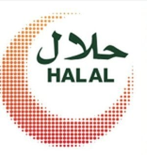UAE: Global Halal Industry Platform held in Dubai