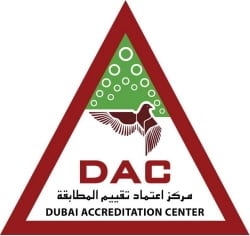 Dubai Accreditation Department launches new service