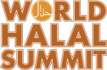 WHS: Marketing halal as a global phenomenon
