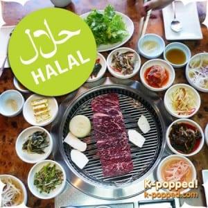 halal_kfood