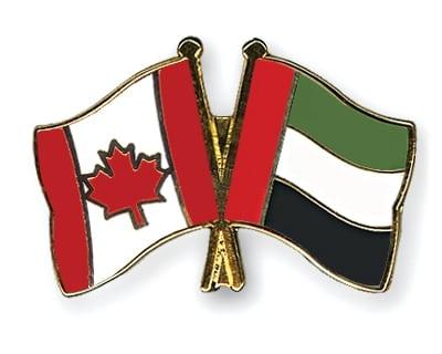 Flag-Pins-Canada-United-Arab-Emirates