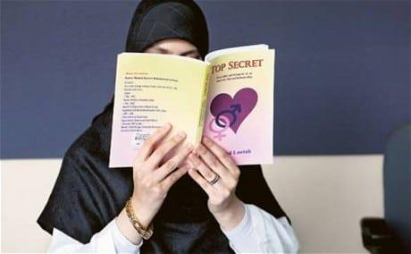 muslim-sex-guide_2551846c