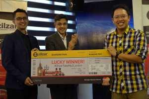 zilzar-rewards-winner-wth-london-trip