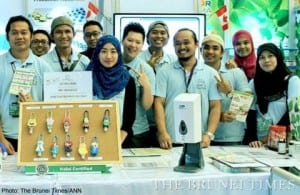 20150611_health_Bruneitimes