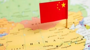 China: Need for Standard Halal certification