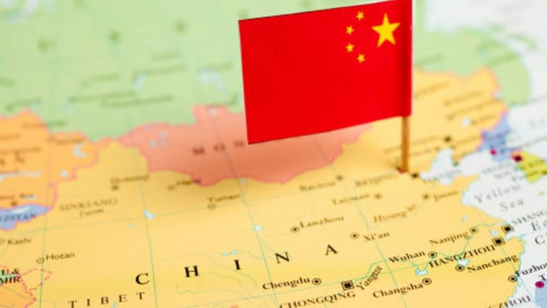 Halal-meat-opportunities-identified-in-China_strict_xxl