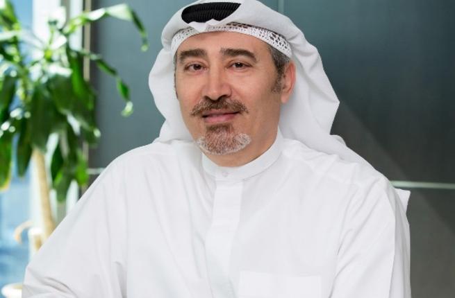 Tirad_Al-Mahmoud_-_ADIB_CEO